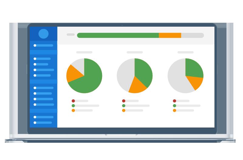 Inventursoftware von OMS bietet Schnittstelle zu vielen Warenwirtschaftssystemen | OMS Inventuren GmbH
